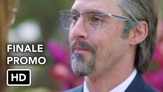 """This Is Us 2x18 Promo """"The Wedding"""" (HD) Season Finale"""