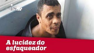 A vitória de Bolsonaro no STF e a lucidez de seu esfaqueador