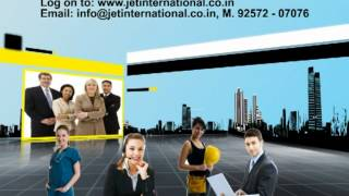 anil/ad film/punjabi jet immigration