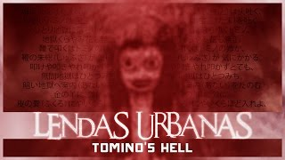 tominos hell
