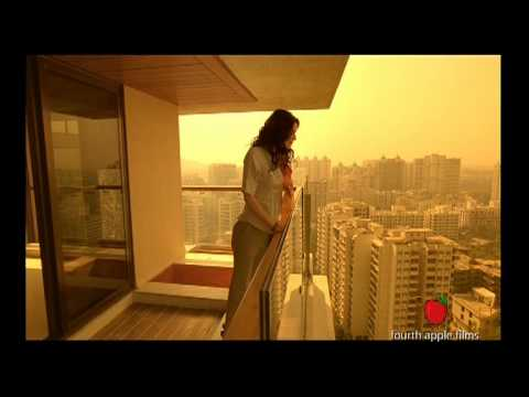 Icici Bank  Home Search video