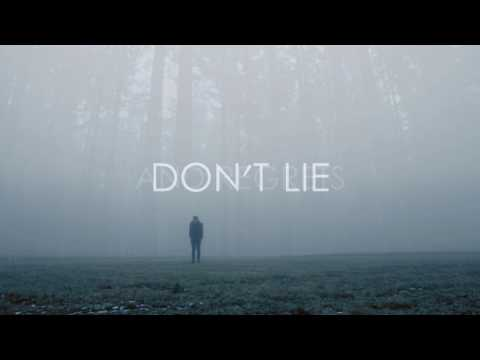 Linkin park - In Pieces (lyrics video)