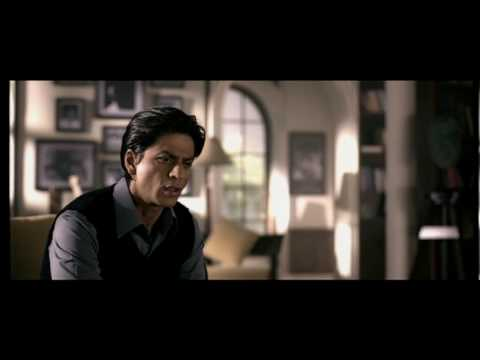 ICICI Bank Tv Ad by Shah Rukh Khan - Private ...