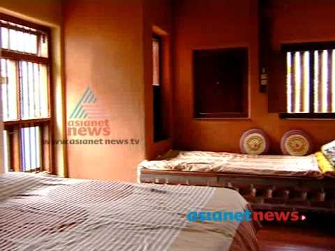 Trivandrum House Building Rates