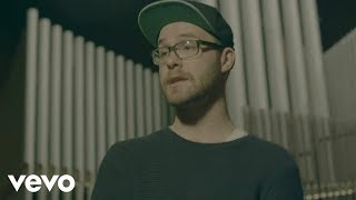 Mark Forster ft. Sido - Au Revoir