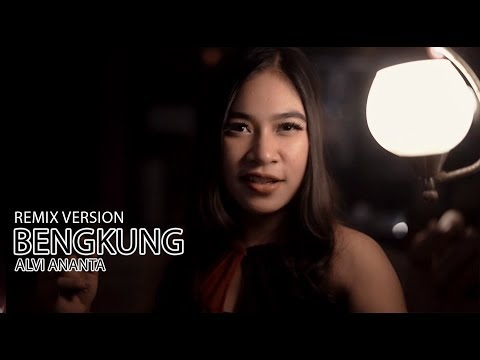 Download Alvi Ananta - Bengkung Remix  Mp4 baru