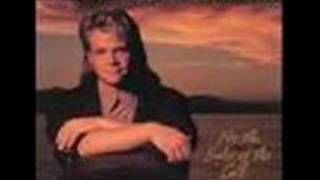 Steven Curtis Chapman - When You Are a Soldier