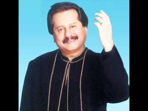 Yaado Ka Ek Jhonka Aaya Hamse Milne Barso Baad   - Pankaj Udhas video