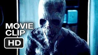 Warm Bodies - Warm Bodies Movie CLIP - R Introduces His World (2013) - Nicholas Hoult Zombie Movie HD