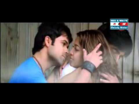 Aashik Banaya Aapne.mp4