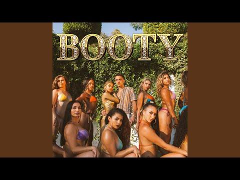 Booty thumbnail