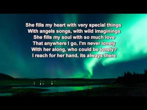 Glen Campbell - Where Do I Begin