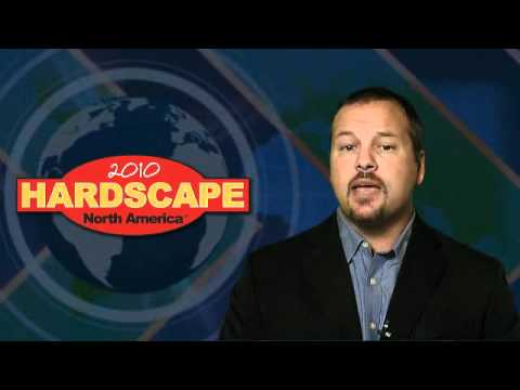 2010 GIE+EXPO Promo Video from Lawn & Garden Webvision