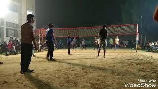 Bahadurgarh vs Karnal fukni