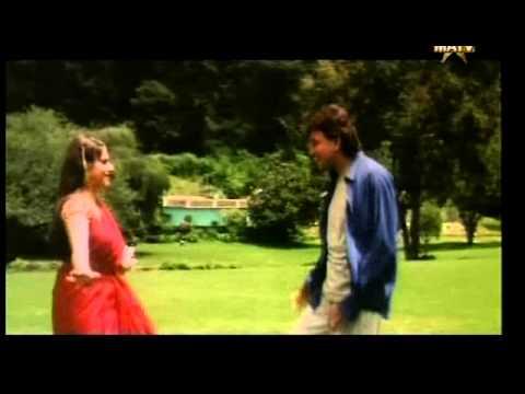 Udit Narayan rare song (Tere Bin Aashqi Aashiq)