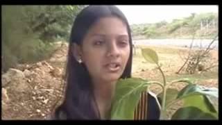 Simple Aagi Ondu Love Story - LOVE AND LIFE KANNADA SHORT FILM