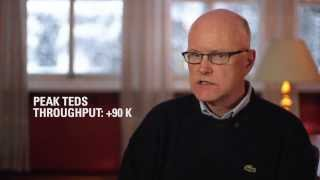 Motorola Solutions: Delivering Mission-Critical Data to Enhance Public Safety in Norway