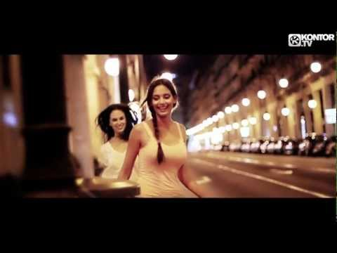 Alex C. Feat. Francisco - Love In The Morning (my Sex.o.s.) (official Video Hd) video