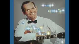 Watch Hank Locklin Precious Jewel video