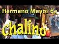 download lagu      LUCAS HNO DE CHALINO SÁNCHEZ    gratis