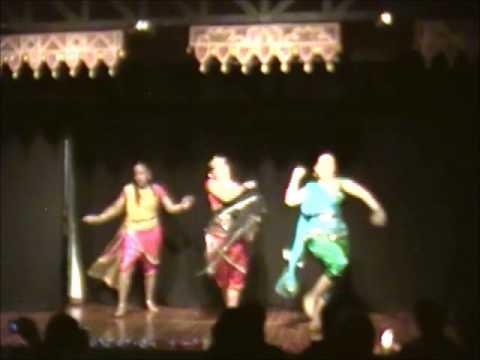 Anjali + Shanti - Vajle Ki Bara video