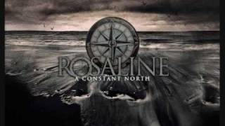 Watch Rosaline The New Utah video
