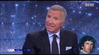 Juventus 1-2 Man Utd Post Match Analysis