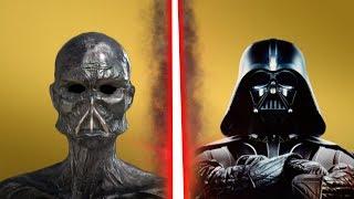Dark Souls - Top Ten Cosplays (18) | Part 3
