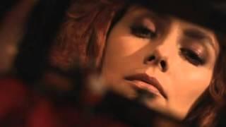 El fantasma de Elena (2010) - Official Trailer