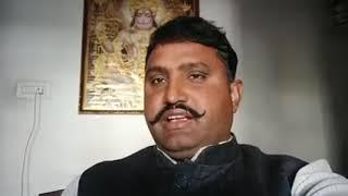फ़िल्म पद्मावती के लिए सांसद प्रत्याशी रवीन्द्र फौजी मैदान में मोदी जी सोनिया गांधी कांग्रेस BJP को