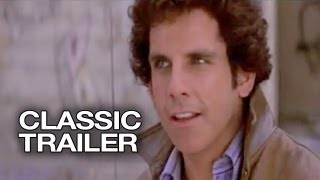 Starsky & Hutch (2004) - Official Trailer