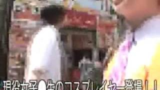 大崎ちわ動画[5]