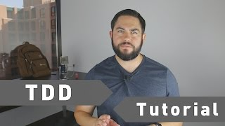 Why are TDD and BDD important for development?