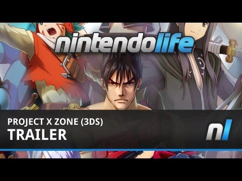 Check out our coverage here: http://www.nintendolife.com/games/3ds/project_x_zone