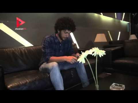 """بطل إعلان """"بيبسي"""" يكشف كواليسه وسر عدم ظهور الفنان علاء ولي الدين"""