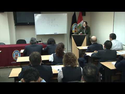 SISTEMAS DE GESTIÓN DE LA CALIDAD ISO 9001:2008