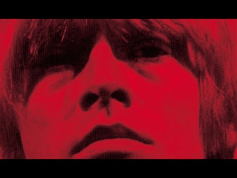 Mini album thingy wingy (full album) - The Brian Jonestown Massacre