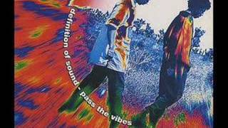 Definition of Sound - Pass the Vibes