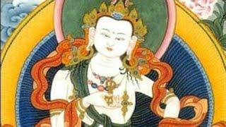 download lagu Vajrasattva Mantra  Purifying Karma gratis