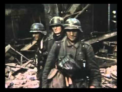 La segunda guerra mundial (a todo color ) 2 de 4-The Second World War