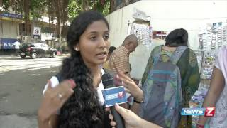 Social Media Campaigning for Election 2016  | Therthal Timeline