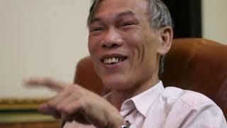 Ông Trương Đình Tuyển: Về hưu mà chưa bao giờ được nghỉ