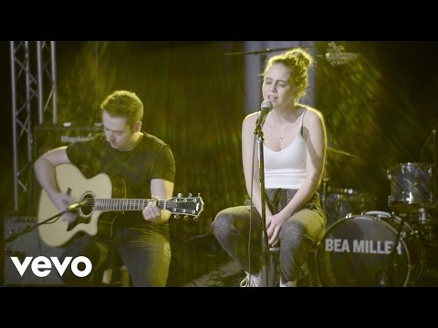 Bea Miller - Force Of Nature Live