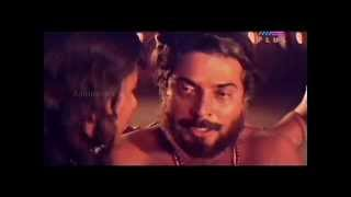 Oru vadakkan veeragatha.1989 Malayalam Full Movie (3Parts)Part3