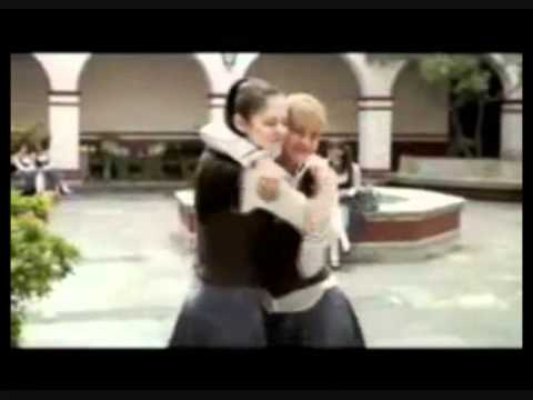 Tommy Torres - ya no llores mi niña - En el nombre del amor ( video official completo) HD