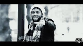 GULLED SIMBA  | Asal Dhalad |