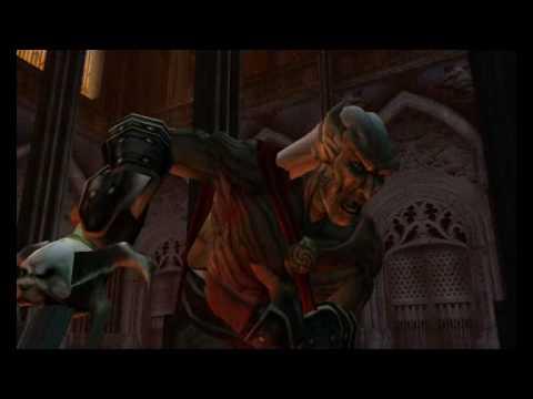 Legacy of Kain Defiance Español (13)