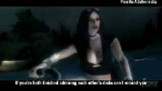 Vídeo 4 de Relentless