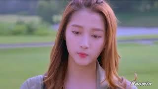 Çin Klip / Luhan / O La La
