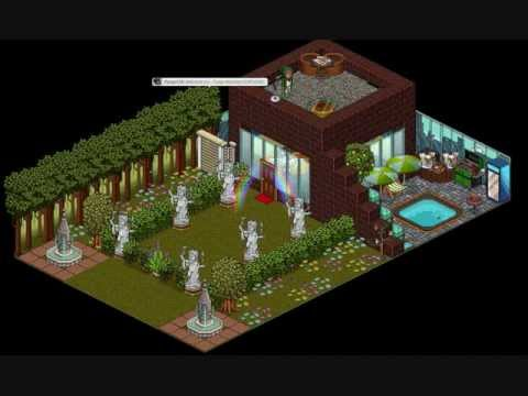 Fresh Hotel Best Rare Rooms